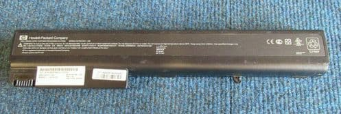 HP 395794-002 372771-001 8-Cell Lithium-Ion 14.4VDC 4.8Ah 68Wh Notebook Battery